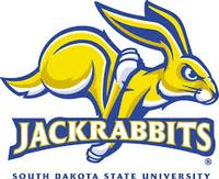 South Dakota State Unversity Logo