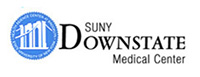SUNY Downstate Medical Center Logo