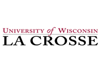 University of Wisconsin - La Crosse Logo