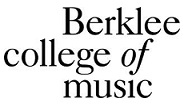 Berklee College of Music Logo